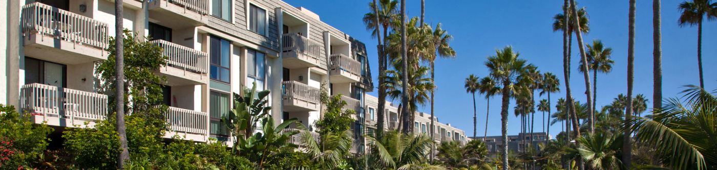 Vacation Rentals Oceanside CA